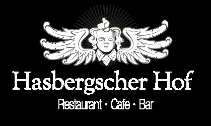 Willkommen im Hasbergschen Hof